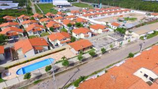 Horizonte: Lindas casas a venda em Condomínio no Horizonte, Ceará 11