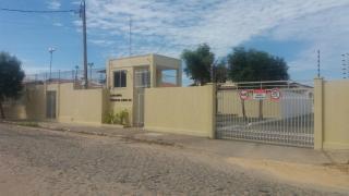 Horizonte: Lindas casas a venda em Condomínio no Horizonte, Ceará 2