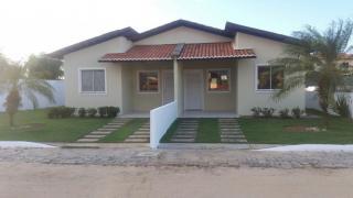 Horizonte: Lindas casas a venda em Condomínio no Horizonte, Ceará 3