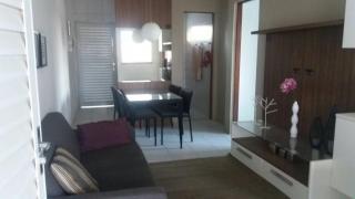 Horizonte: Lindas casas a venda em Condomínio no Horizonte, Ceará 4