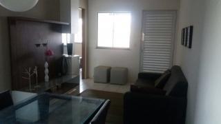 Horizonte: Lindas casas a venda em Condomínio no Horizonte, Ceará 5