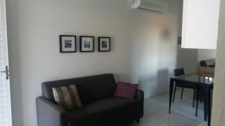Horizonte: Lindas casas a venda em Condomínio no Horizonte, Ceará 6