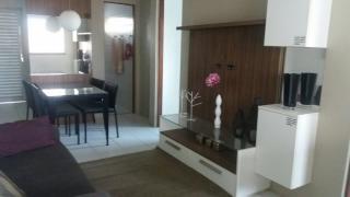 Horizonte: Lindas casas a venda em Condomínio no Horizonte, Ceará 7