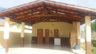Horizonte: Lindas casas a venda em Condomínio no Horizonte, Ceará 8