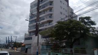 Navegantes: Apartamento 03 dorm com 01 suíte e vista Rio Itajai Navegantes Centro 1