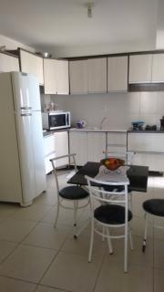 Navegantes: Apartamento 03 dorm com 01 suíte e vista Rio Itajai Navegantes Centro 10