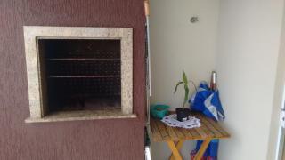 Navegantes: Apartamento 03 dorm com 01 suíte e vista Rio Itajai Navegantes Centro 14