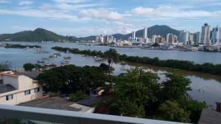 Navegantes: Apartamento 03 dorm com 01 suíte e vista Rio Itajai Navegantes Centro 16