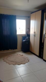 Navegantes: Apartamento 03 dorm com 01 suíte e vista Rio Itajai Navegantes Centro 18