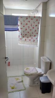 Navegantes: Apartamento 03 dorm com 01 suíte e vista Rio Itajai Navegantes Centro 19