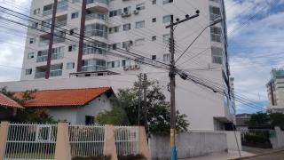 Navegantes: Apartamento 03 dorm com 01 suíte e vista Rio Itajai Navegantes Centro 2