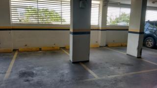 Navegantes: Apartamento 03 dorm com 01 suíte e vista Rio Itajai Navegantes Centro 22