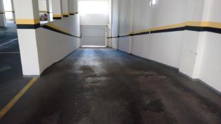 Navegantes: Apartamento 03 dorm com 01 suíte e vista Rio Itajai Navegantes Centro 24