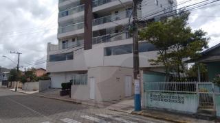 Navegantes: Apartamento 03 dorm com 01 suíte e vista Rio Itajai Navegantes Centro 3