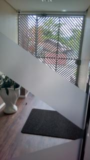 Navegantes: Apartamento 03 dorm com 01 suíte e vista Rio Itajai Navegantes Centro 4