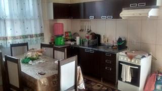 Navegantes: Sobrado 04 unidades residenciais podendo 01 comercial Navegantes Centro 6