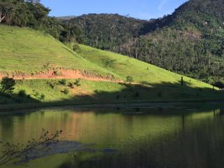 Rio de Janeiro: Fazenda / Sítio à venda em Secretário, Petrópolis - RJ 3