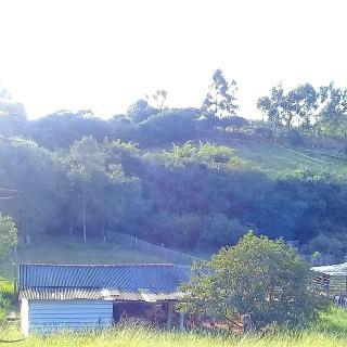 Baependi: Chácara de 4 Hectares em Cruzília MG 3