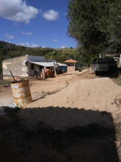 Baependi: Sitio a venda em Soledade de Minas 2