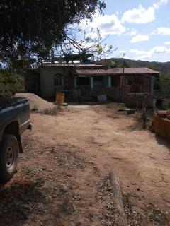 Baependi: Sitio a venda em Soledade de Minas 3