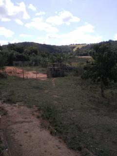 Baependi: Sitio a venda em Soledade de Minas 4