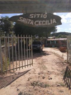 Baependi: Sitio a venda em Soledade de Minas 5