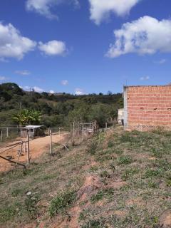 Baependi: Sitio a venda em Soledade de Minas 6