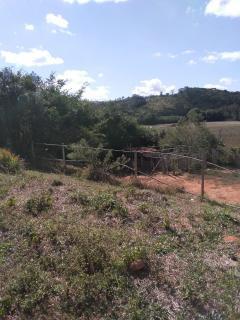 Baependi: Sitio a venda em Soledade de Minas 7
