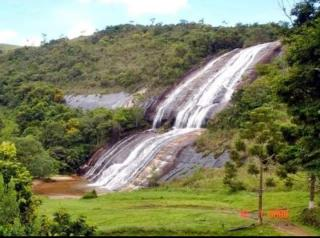 Baependi: Fazenda Estiva com grande potencial turístico 13
