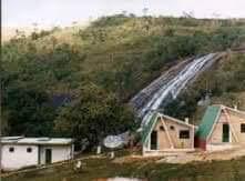 Baependi: Fazenda Estiva com grande potencial turístico 2