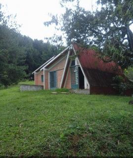 Baependi: Fazenda Estiva com grande potencial turístico 8