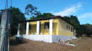 São Bernardo do Campo: VENDO EM SOROCABA EM CONDOMÍNIO 2