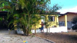 São Bernardo do Campo: VENDO EM SOROCABA EM CONDOMÍNIO 3