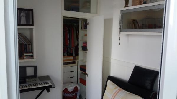 Vitória: Cobertura duplex em Jardim Camburi ES, 3 quartos, suíte, 2 vagas de garagem 11