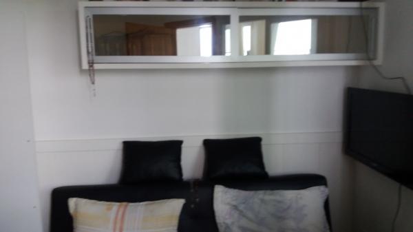 Vitória: Cobertura duplex em Jardim Camburi ES, 3 quartos, suíte, 2 vagas de garagem 12
