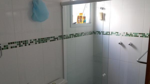 Vitória: Cobertura duplex em Jardim Camburi ES, 3 quartos, suíte, 2 vagas de garagem 13