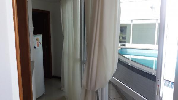 Vitória: Cobertura duplex em Jardim Camburi ES, 3 quartos, suíte, 2 vagas de garagem 16