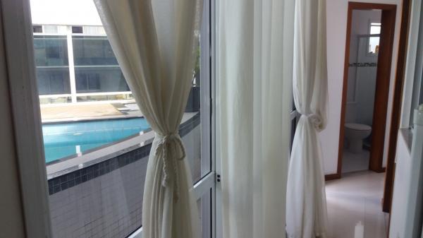 Vitória: Cobertura duplex em Jardim Camburi ES, 3 quartos, suíte, 2 vagas de garagem 19