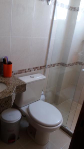 Vitória: Cobertura duplex em Jardim Camburi ES, 3 quartos, suíte, 2 vagas de garagem 8