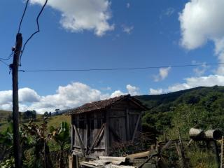 Baependi: Sitio em Baependi/MG de 62 Hectares 15