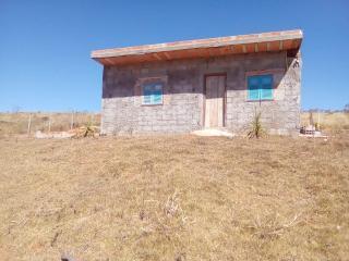 Baependi: Chácara em Cruzilia/MG 2.500 M² 1