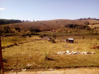 Baependi: Chácara em Cruzilia/MG 2.500 M² 3