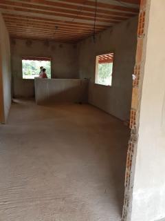 Baependi: Chácara em Soledade de MG 2.500 m² 10