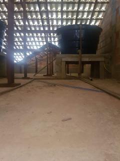 Baependi: Chácara em Soledade de MG 2.500 m² 17