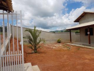Baependi: Chácara em Soledade de MG 2.500 m² 5