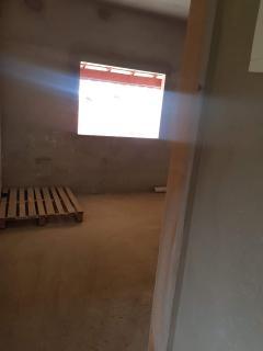 Baependi: Chácara em Soledade de MG 2.500 m² 7