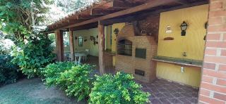 Paty do Alferes: Vendo Sítio no bairro Goiabal em Paty do Alferes - RJ 12