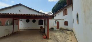 Paty do Alferes: Vendo charmoso Sítio no bairro Maravilha em Paty do Alferes - RJ 11