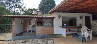 Paty do Alferes: Vendo charmoso Sítio no bairro Maravilha em Paty do Alferes - RJ 14