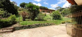 Paty do Alferes: Vendo charmoso Sítio no bairro Maravilha em Paty do Alferes - RJ 4